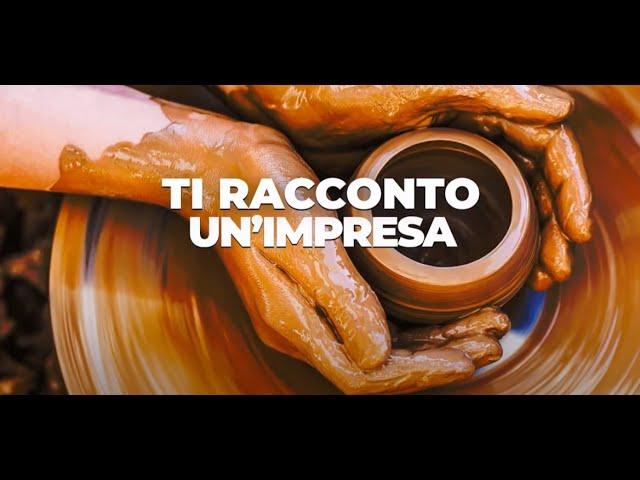 Ti Racconto un'impresa |  Malìa Lab di Flavia Amato
