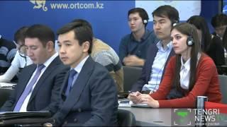 Генсек Международного бюро выставок: Мы были удивлены сменой руководства ''Астана ЭКСПО''