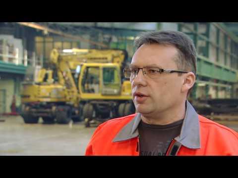 OWS Oberpfälzische Waggon-Service GmbH