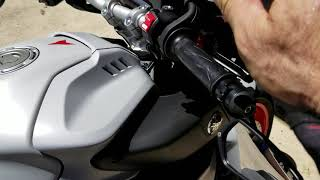 Download Yamaha Mt 10 Best Moment Exhaust Sounds 2019 MP3