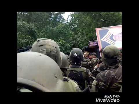 Marawi Song