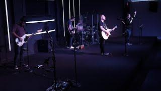 C4 Worship 07/18/2021