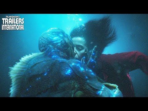 Guardians Russian Movie Poster Filmes Completos Online Gratis