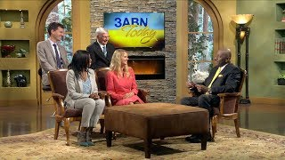 3ABN Today - Your Best Pathway to Health (TDY018049)