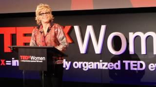 Jane Fonda: Life