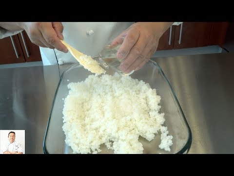 how-to-cook-sushi-rice-with-just-a-pot