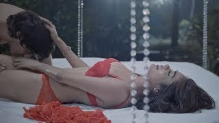 Hate Story 4 Song Dheere Dheere Se Song Arijit Singh Hottest Song Urvashi Rautela Imran