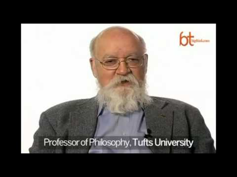 Dennett on Consciousness and Free Will