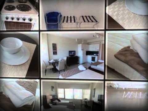 Private Studio for Rent at New Casablanca on the Ocean, Miami Beach
