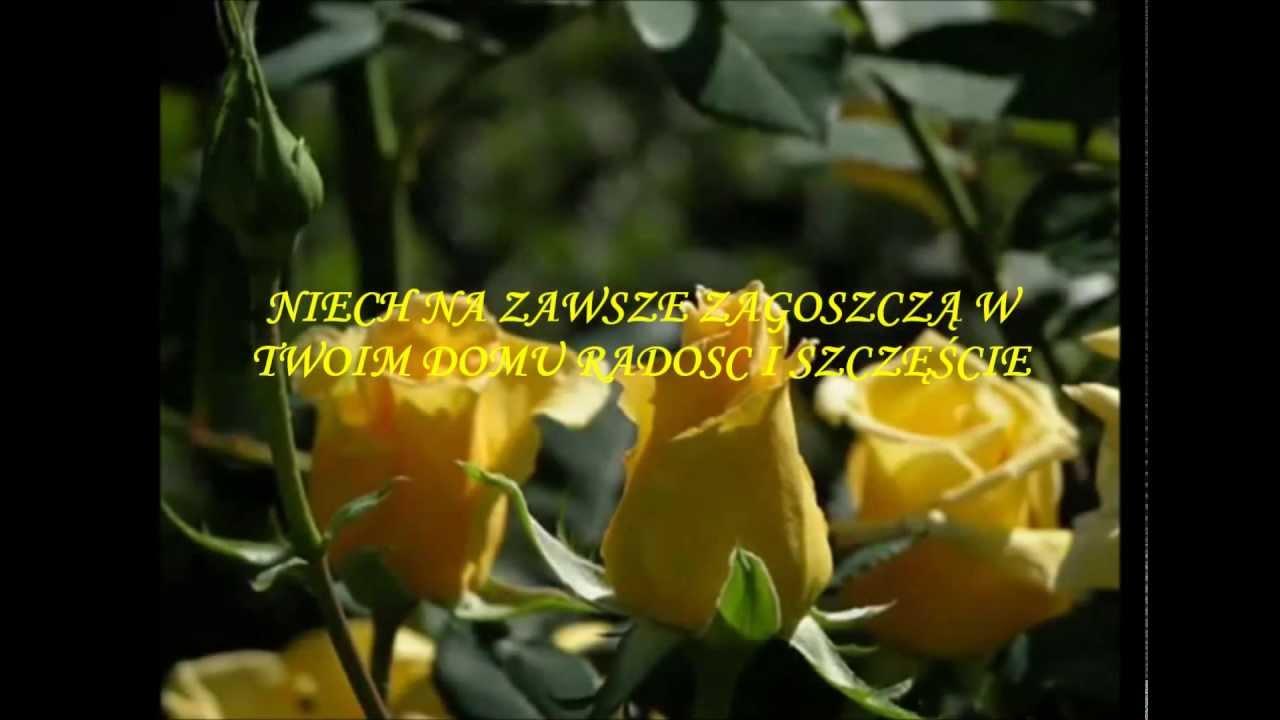 Richard Clayderman - Best Of Richard Clayderman - Ballade Pour Adeline
