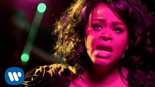 jill scott you dont know official music video