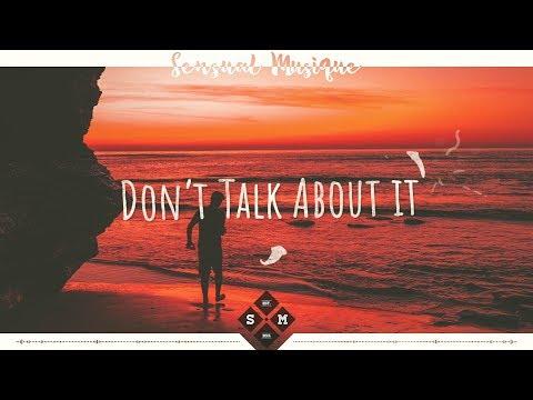 UØ - Don't Talk About It (feat. Lilly Ahlberg) [Lyrics]