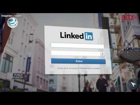 LinkedIn llega a 500 millones de usuarios