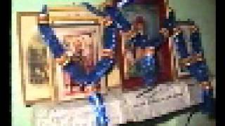 parthak darshan of neeldhari sant hazur jheel wale maharaj