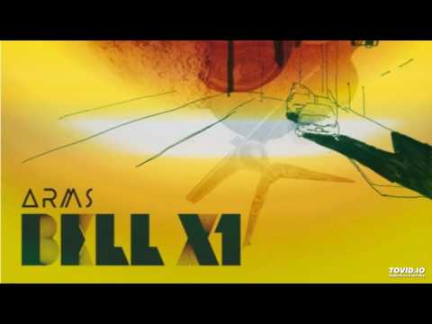 Bell X1 - Sons & Daughters