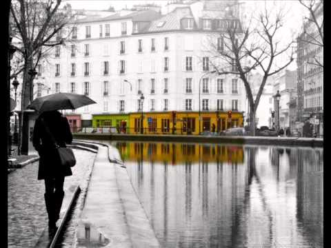 Jacob Gurevitsch   Lovers in Paris