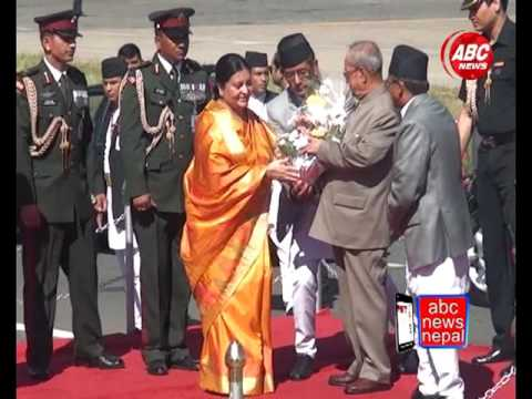 Operation Big News Indian Nepal mutual relation, ABC NEWS, NEPAL