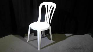 Ottawa Special Events | Chair Rentals In Ottawa | Online Catalogue