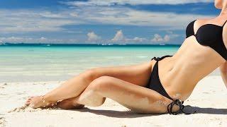 Эффективное похудение с помощью озонотерапии