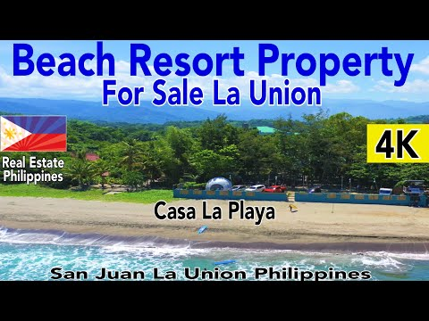 House And Lot For Sale La Union The Philippines