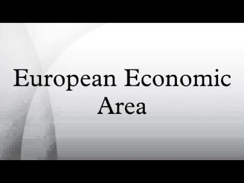 European Economic Area