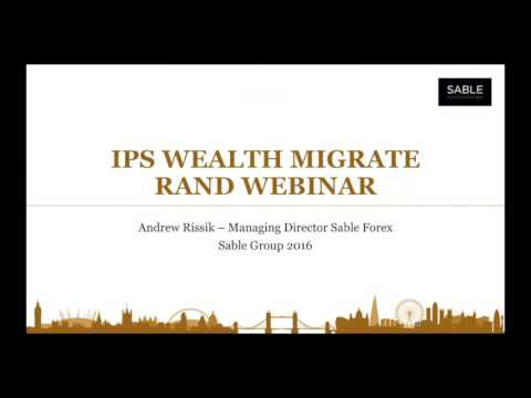 The Great Rand Debate | Wealth Migrate | IPS | Andrew Rissik