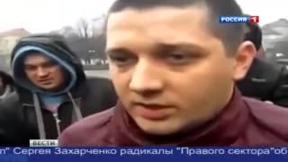 Вести  11 00  15 03 2015 © ВГТРК Новости смотреть онлайн