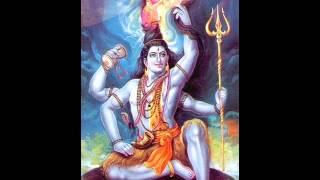 Priyasakhi Gange....parayu... by lakshmi