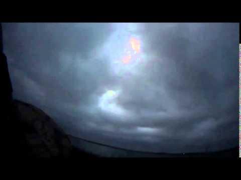 Охота на утку осенью видео - YouTube