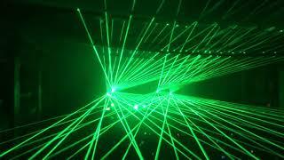 Laser entfernungsmesser ldm von milwaukee u daniel stern