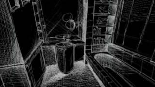 בניין לשימור מלצ'ט 20 תל אביב/אדריכלות פנים גד הלפרין