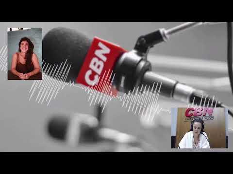 Viva Casa CBN (30/05/2020) - Com Luciane Mamoré