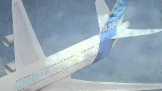 Video THE REAL FLIGHT PAPER-AIRPLANE download MP3, 3GP, MP4, WEBM, AVI, FLV Juni 2018