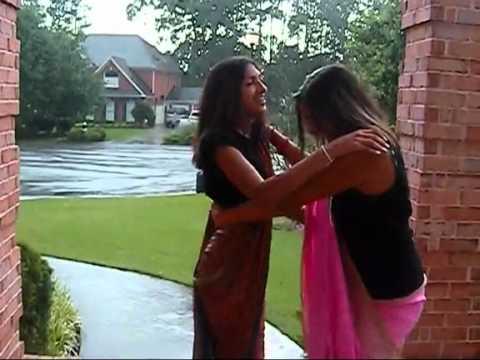 sexy desi girls rain dance thumbnail