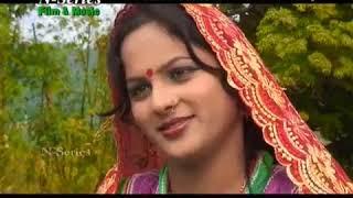 Himachali Pahari Video Song   O Gadani Muiye Meriyan Bhedaliyan Jo   ,latest