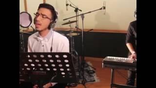 REZA D'ACADEMY - GADIS MELAYU