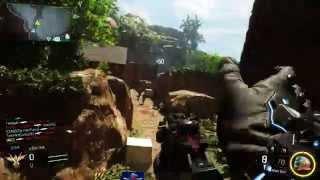 MICZ - Black Ops 3 Montage #1