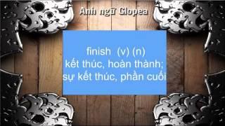 3000  1+2 Oxford Vocabulary common English pronunciation standards Part II