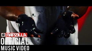 FLAME - Let Go - ft. DecembeRadio music video - Christian Rap YouTube Videos