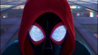 НОВЫЙ КОСТЮМ ПАУКА | Spider-Man 2018 #3