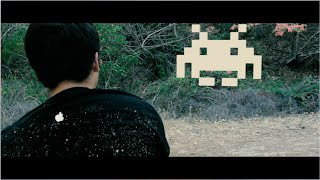 Space Invaders Invasion