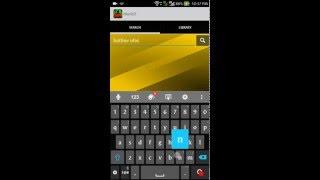 Mp3 Downloader App , Best Mp3 Downloader App For Android ,