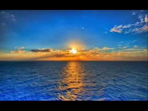 La energ a lum nica youtube - La casa de luminosa ...
