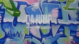 Da Jump - De Dansstudio Van Sinerjey