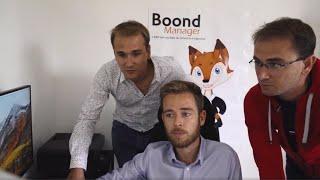 BoondManager présente la nouvelle version de son ERP dédié aux ESN et cabinets de conseil