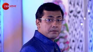 Bokul Kotha - Indian Bangla Story - Episode 60 - Zee Bangla