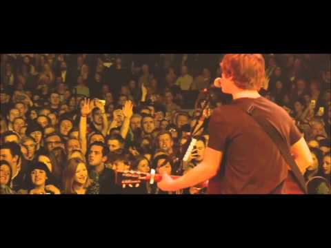 Jake Bugg -Two fingers/Live At The Royal Albert Hall