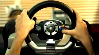 Xbox 360 Wireless Controller Commercial