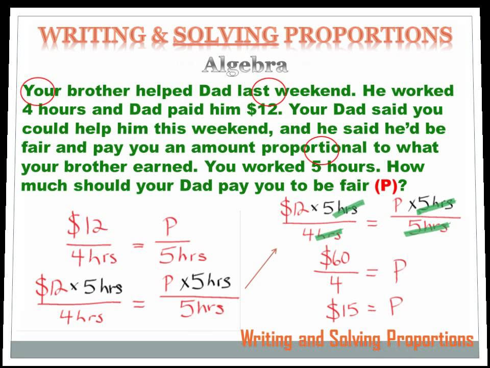 math proportion word problems 7th grade proportion word problem cookies writing solving. Black Bedroom Furniture Sets. Home Design Ideas