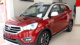 Watch Kantanka Automobile latest models released onto the market